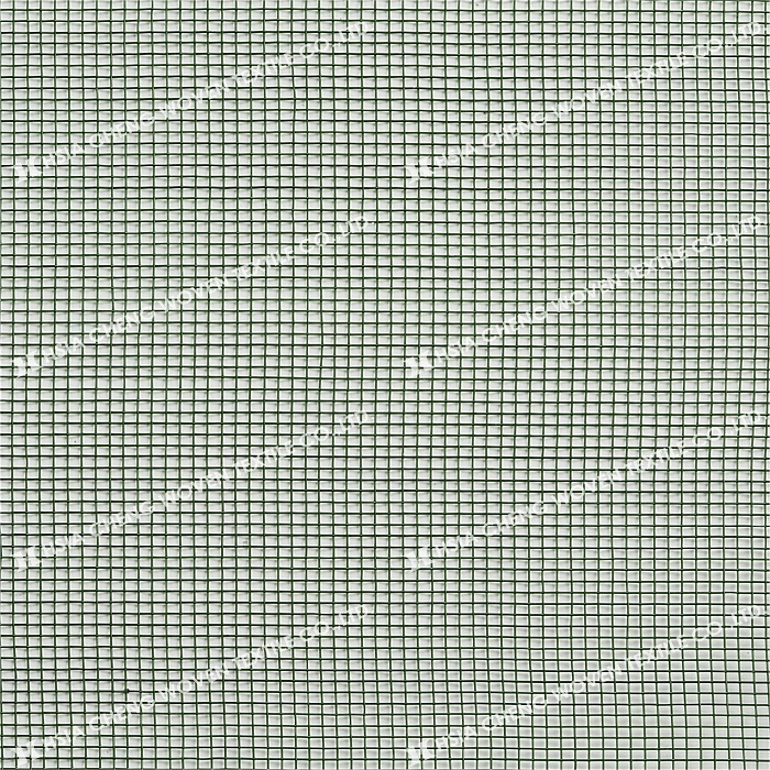 anti-insect-net blue