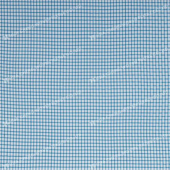 anti-insect-net green